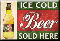 Ice-Cold-Beer-Sold-Here